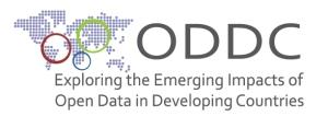 ODDC_hi-res