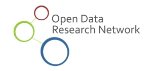 ODR-Network_hi-res