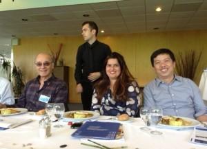 UNRISD ILO conference
