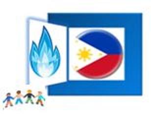 encite OGD logo
